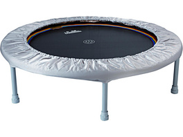 Trimilin Med Trampolin