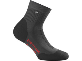 Rohner Trek`n Travel Wandersocken