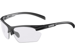 Uvex Sportstyle 802 Small Sportbrille