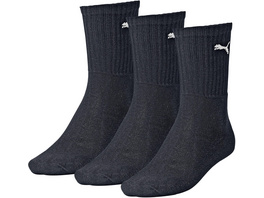 PUMA Socken Pack