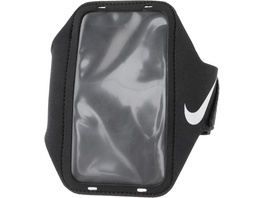 Nike Lean Arm Band Handytasche
