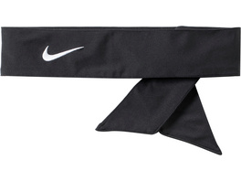Nike Dri-Fit 2.0 Haarband Damen