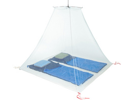 COCOON Travel Net Double Moskitonetz
