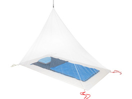COCOON Travel Net Single Moskitonetz