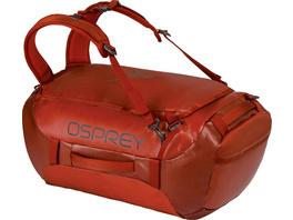 Osprey Transporter 40 Duffle Reisetasche
