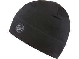 BUFF Merino Wool 1 Layer Hat Beanie