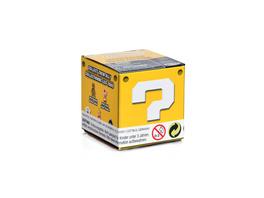 Nintendo - Micro Blind Box Wave 2 Figur