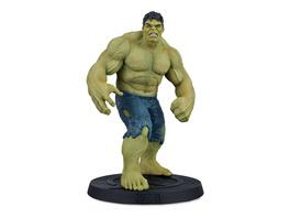 Hulk Movie MEGA Collection Figur 35 cm