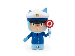Kreativ Tonie - Polizist  Novi5-21