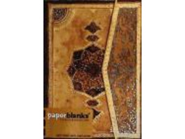 SAFAVID MIDI JOURNAL