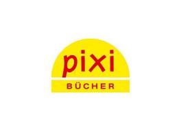 WWS Pixi-Box 259: Ponygeschichten mit Pixi