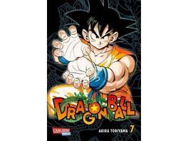 Dragon Ball Massiv 7
