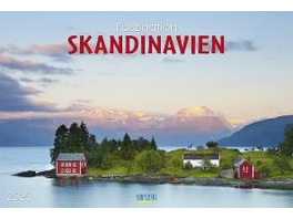 Faszination Skandinavien 2020