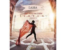 Namenskalender Laura