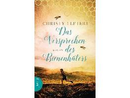 Das Versprechen des Bienenhüters