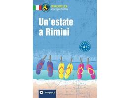 Un estate a Rimini