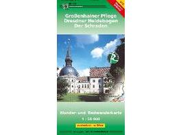 Großenhainer Pflege - Dresdner Heidebogen - Der Sc