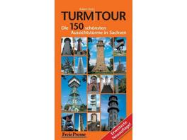 Turmtour