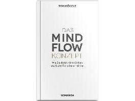 Das MindFlow Konzept