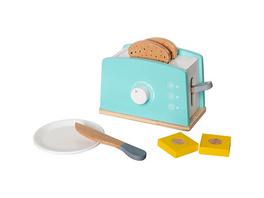 Toaster, mint