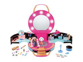 L.O.L. Surprise Salon Playset