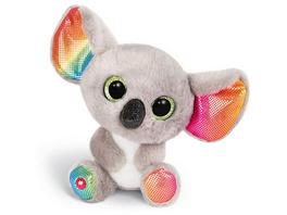 Glubschis Kuscheltier Koala Miss Crayon 15cm (46319)
