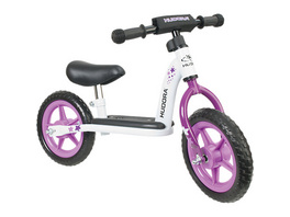 Laufrad Toddler 10 Zoll