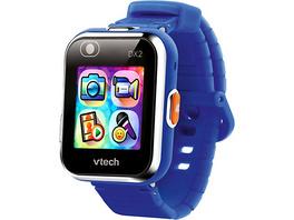Kidizoom Smart Watch DX2, blau