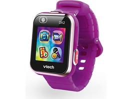 Kidizoom Smart Watch DX2, lila