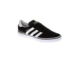 Busenitz Vulc Skate Shoes