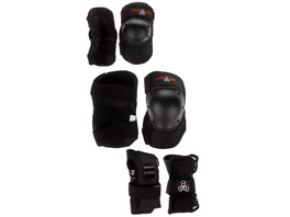 3 Pack Protection Set