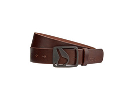 Icon Cut Out II Belt