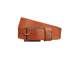 Americana II Belt