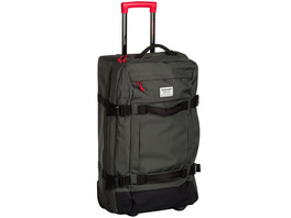 Convoy Roller Travel Bag