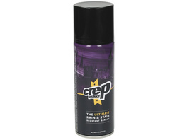 Crep Spray