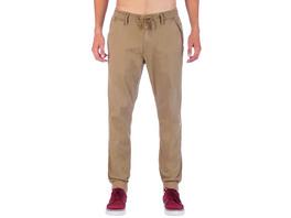 Reflex Rib Pants