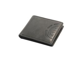 Daily Elite Wallet