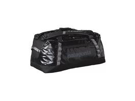 Black Hole Travel Bag 60L Travel Bag
