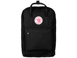 "Kanken 17"" Backpack"