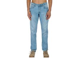 Spider Jeans