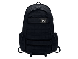 SB RPM Skate Backpack