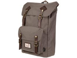 American Vintage Cordura Backpack