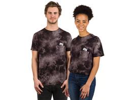 Lord Nermal Pocket T-Shirt