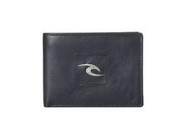 Rider RFID All Day Wallet
