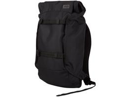 Trip Pack Backpack
