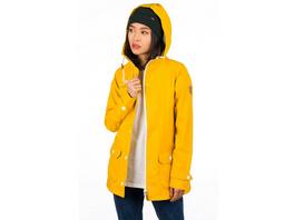 Peninsula Fisher Jacket