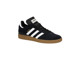 Busenitz Skate Shoes