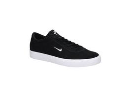 SB Zoom Bruin Skate Shoes