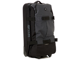 F-Light 2.0 Global Midn Travel Bag
