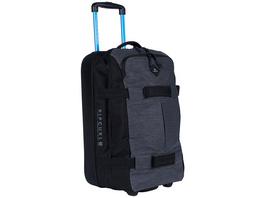 F-Light 2.0 Transit Midn Travel Bag